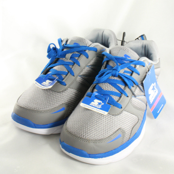 926bfd9ab096f6 M 5ac4fcb872ea88dc64892980. Other Shoes you may like. Men s 7.5 Starter  Running Shoes. Men s 7.5 Starter Running Shoes